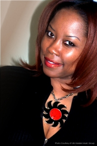 Joy Dennis Headshot 2011